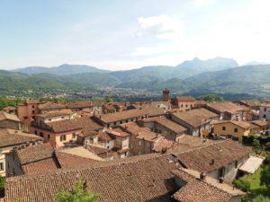 castiglione-della-garfagnana-fortezza-toscana-4-300x225 Castiglione della Garfagnana: fortezza toscana 3