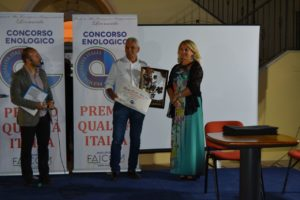 premio-qualita-italia-2017-lelenco-dei-vini-premiati-300x200 Premio Qualità Italia 2017, l'elenco dei vini premiati
