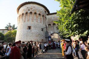 corciano-festival-2-300x200 Corciano Festival 1