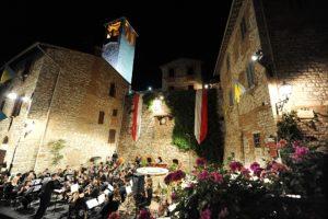 corciano-festival-300x200 Corciano Festival