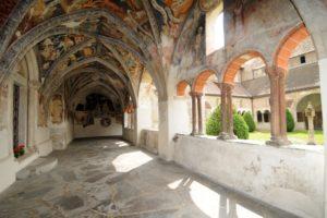 bressanone-il-borgo-piu-antico-del-tirolo-300x200 Bressanone: il borgo più antico del Tirolo 1