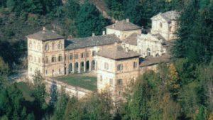 garessio-vacanze-di-relax-e-cultura-in-piemonte-2-300x169 Garessio: vacanze di relax e cultura in Piemonte 1