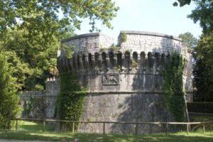 gradisca-disonzo-piccola-fortezza-ricca-di-storia-2-300x200 Gradisca d'Isonzo: piccola fortezza ricca di storia 1