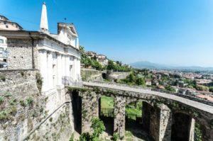 bergamo-un-tour-tra-la-città-alta-e-la-città-bassa--300x199 Bergamo: un tour tra la Città Alta e la Città Bassa 1