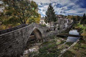 serravalle-di-carda-apecchio-3-300x200 Serravalle di Carda - Apecchio